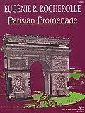 img - for WP391 - Parisian Promenade book / textbook / text book