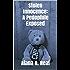 Stolen Innocence: A Pedophile Exposed