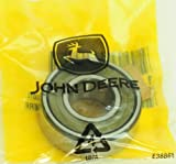 John Deere Original Equipment Ball Bearing #JD9296 (Qty 4)