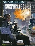 Corporate Guide (Shadowrun (Catalyst))