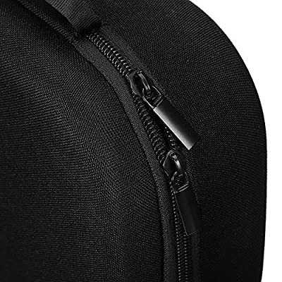 EACHINE E58 RC Drone Carrying Case Suitcase Portable EVA Hard Handbag Storage Bag Carrying Case Box: Toys & Games