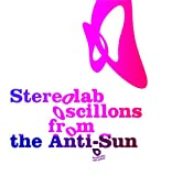 Oscillons From The Anti-Sun