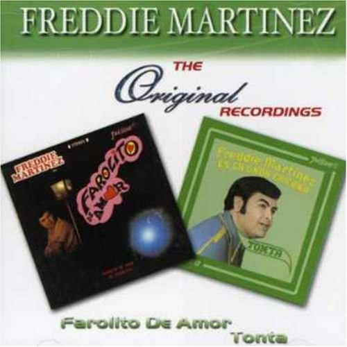 Original Sale Gorgeous Special Price Recordings