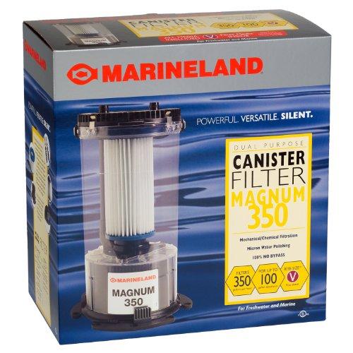 marineland-pc0350c-dual-purpose-canister-filter-magnum-350