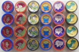 Disney Toy Story Stampers Party Favors (20 Stampers)