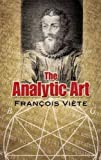 img - for The Analytic Art (Dover Books on Mathematics) book / textbook / text book