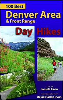 {* PORTABLE *} 100 Best Denver Area Day Hikes. Dalum order eventos horas pelicula Research