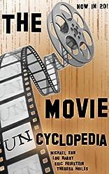 The Movie Uncyclopedia