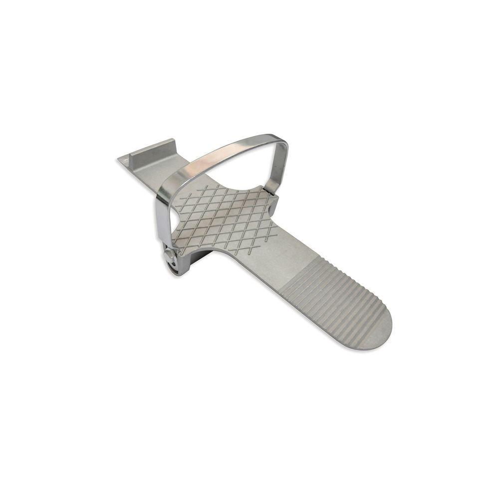 Kapro 1258-21 Drywall Foot Lift