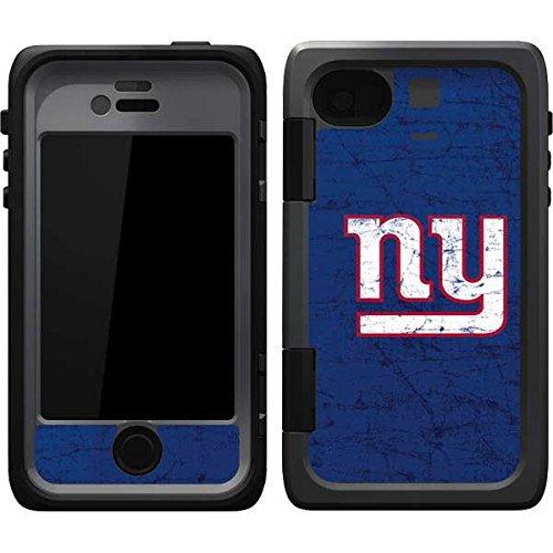 iphone 4 new york giants case - 3