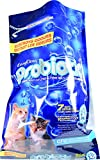 PESTELL PET 068328720154 Easy Clean Probiotic Clumping Multi-Cat Litter, 33 lb