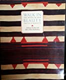 img - for Walk in Beauty: The Navajo and Their Blankets book / textbook / text book