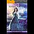 Storm Revealed: Phantom Islanders Part II
