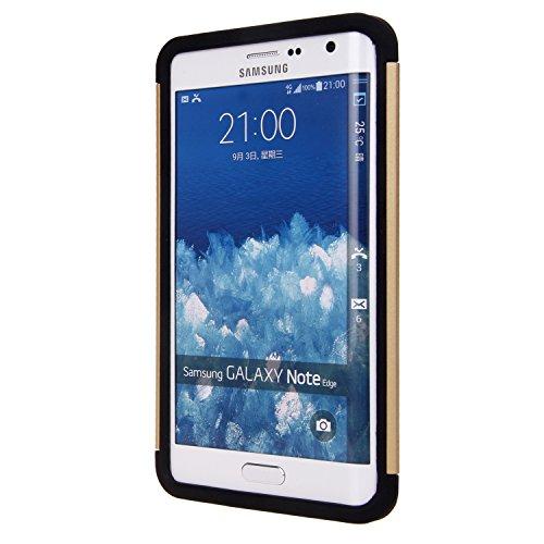 Samsung - YouTube