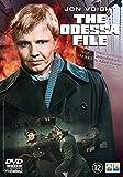 The Odessa File [DVD] [1974]