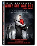 While She Was Out (2009)