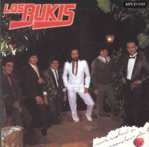 Tu Cárcel (Album Version)