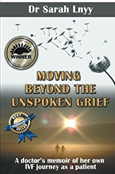 Moving Beyond The Unspoken Grief