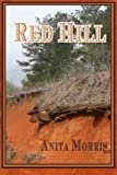 Red Hill (Red Hill Revisited) (Volume 1)