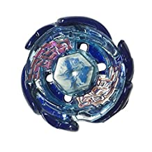 Beyblade Metal Fusion 4D Spinning Top For Kids Toys BB70