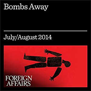 Bombs Away Periodical