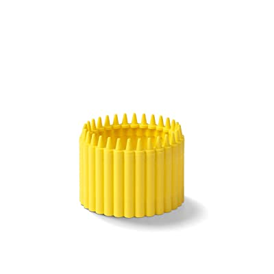 Crayola Crayon Cup, Dandelion: Industrial & Scientific