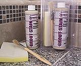 Spectrum Grout Colorant Kit-Charcoal #60 (Custom BP Colors)