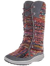 Merrell Women's Pechora Sky Winter Boot