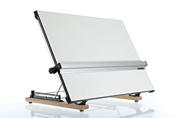 JRB 18.92 pounds Architectural Drafting Board