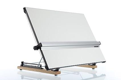 Strange A1 Standard Desk Top Drawing Board Beutiful Home Inspiration Ommitmahrainfo