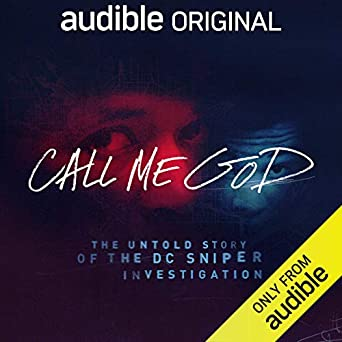Image result for call me god book