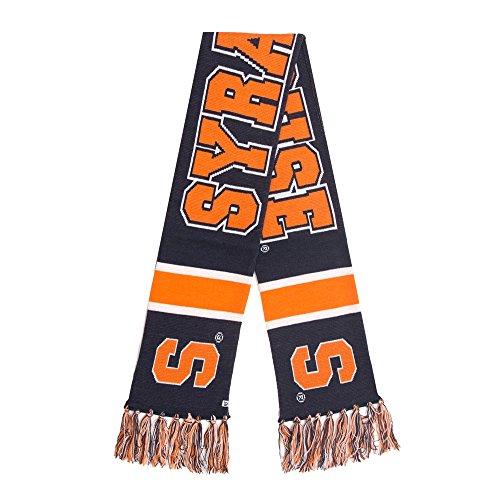 Syracuse Orangemen Navy
