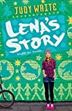 Lena's Story (High/Low)