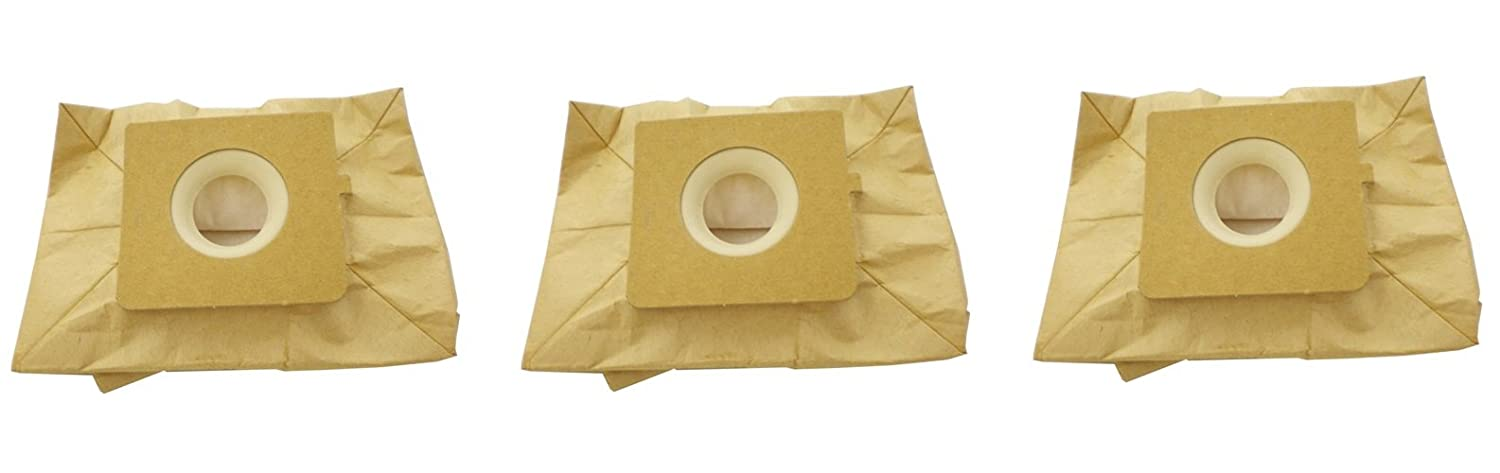 Bissell Zing 22Q3 Vacuum Cleaner Bag 203-7500 - 3
