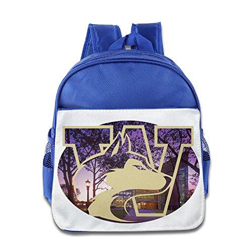dhome-university-washington-husky-boy-bags-fashion-royalblue