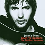 Back To Bedlam - Bedlam Sessions (CD + DVD)