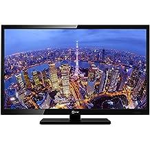 Upstar P24ES8 24-Inch 1080p LED TV (2015 Model)