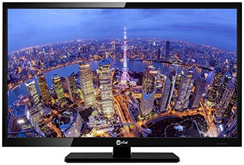 Upstar P24ES8 24-Inch 1080p LED TV