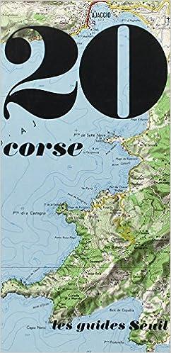Livres gratuits Corse (20) pdf, epub ebook