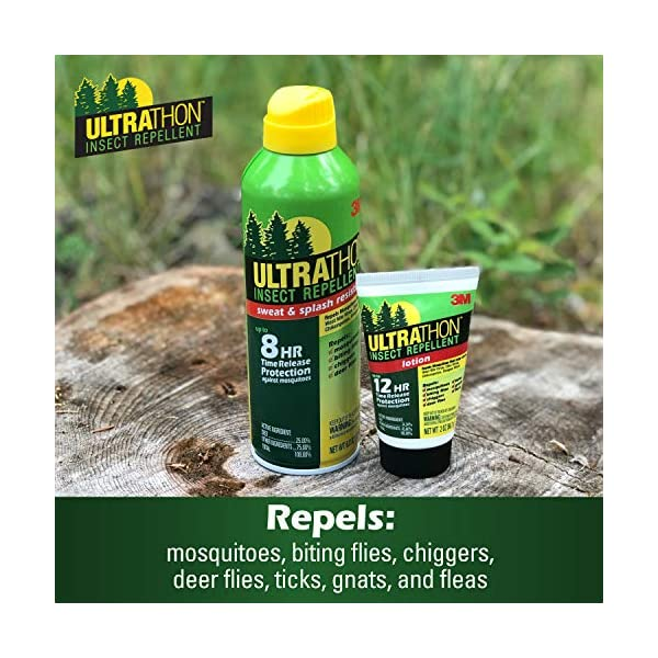 3M-SRL-12-Ultrathon-Insect-Repellent-Lotion-3