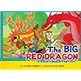 The Big Red Dragon