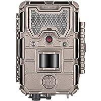 Bushnell Trophy Cam Trail Camera, Brown