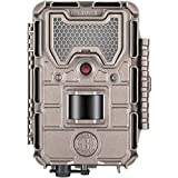 Best Hd Trail Cameras - Bushnell Trail Cameras 16MP Trophy Cam HD Essential Review