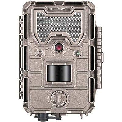 Bushnell Trophy Cam Trail Camera