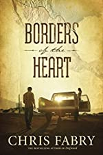 Borders of the Heart