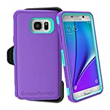 exo phone accessories - Samsung Galaxy Note 5