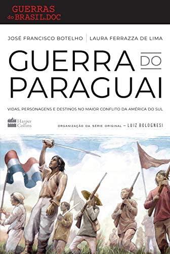 Editora HarperCollins Brasil | Amazon.com.br