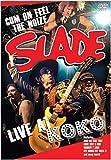 Slade: Live At Koko [DVD]