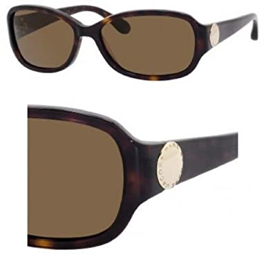 Amazon.com: Marc By Marc Jacobs MMJ 022/P/S – Gafas de sol ...