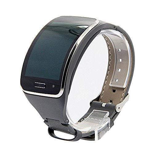V MORO Samsung Premium Smartwatch Replacement